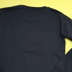 Vans Tops - VANS x Peanuts sweatshirt